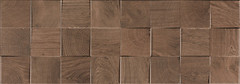 Фото Porcelanosa плитка настенная Taco Oxford Cognac 31.6x90 (P3470677)
