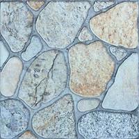 Фото Атем плитка напольная Rimini B 30x30 (16678)