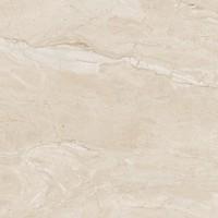Фото Golden Tile плитка напольная Wanaka бежевая 30x30 (171730)