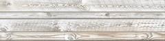 Фото Inter Cerama плитка напольная Loft светло-серая 15x60