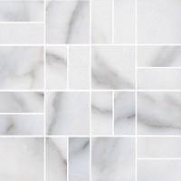 Фото Kerama Marazzi мозаика Виндзор 30x30 (SG167\001)