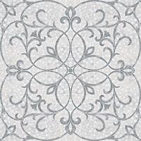 Фото Kerama Marazzi плитка напольная Рочестер лаппатированная 50.2x50.2 (SG451502R)