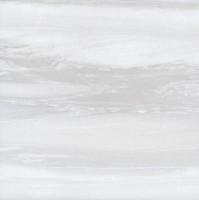 Фото Kerama Marazzi плитка напольная Сады Форбури светлая лаппатированная 30x30 (SG911402R)