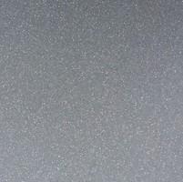 Фото Ceramika Paradyz плитка напольная Bazo 7.5 mm Grys 19.8x19.8