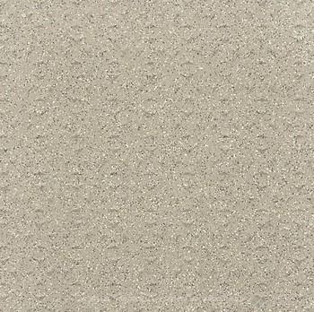 Фото Ceramika Paradyz плитка напольная Bazo 13 mm Mono Beige Struktura 19.8x19.8