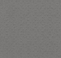 Фото Ceramika Paradyz плитка напольная Bazo 13 mm Mono Grys Struktura 19.8x19.8