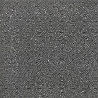 Фото Ceramika Paradyz плитка напольная Bazo 8.3 mm Nero Struktura 19.8x19.8
