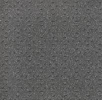 Фото Ceramika Paradyz плитка напольная Bazo 13 mm Mono Nero Struktura 19.8x19.8