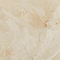 Фото Cerpa Ceramica плитка напольная Ganges 58.5x58.5