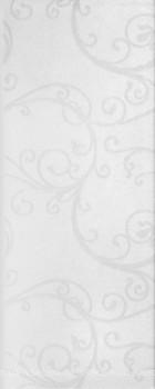 Фото Атем плитка настенная Talari Pattern WM 20x50 (17771)