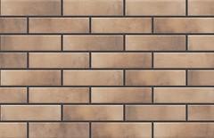 Фото Cerrad плитка фасадная Retro Brick Masala 6.5x24.5