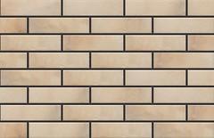 Фото Cerrad плитка фасадная Retro Brick Salt 6.5x24.5
