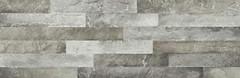 Фото Cerrad плитка фасадная Kallio Marengo 15x45