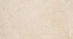 Фото Fanal плитка настенная Lord Marfil 32.5x60