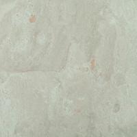 Фото Ecoceramic плитка напольная Canyon Perla 60x60