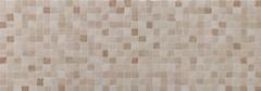 Фото Ecoceramic плитка мозаичная Venezia Tesela Reale 25x70