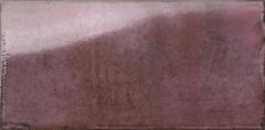 Фото Mainzu плитка настенная Catania Viola 15x30