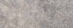 Фото Argenta плитка настенная Tundra Smoke 20x50