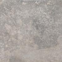 Фото Argenta плитка напольная Tundra Smoke 45x45