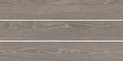 Фото Kerama Marazzi плитка напольная Корвет коричневая обрезная 13x80 (SG730300R)