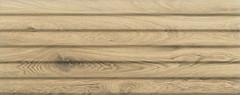 Фото Tubadzin плитка настенная Royal Place 1 Wood Struktura 29.8x74.8