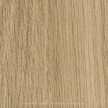 Фото Tubadzin вставка Royal Place Wood Struktura 9.8x9.8