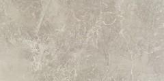 Фото Arte плитка настенная Versus Szara 29.8x59.8