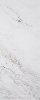 Фото Атем плитка настенная Calacata B 20x50 (17041)