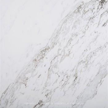 Фото Атем плитка напольная Calacata B 40x40 (17090)