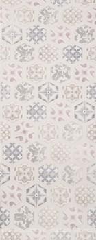 Фото Атем плитка настенная Marrakesh Sote 20x50 (16897)