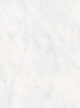 Фото Rako плитка настенная Marmo серая 20x25 (WATG6040)