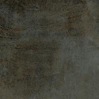 Фото Inter Cerama плитка напольная Orion зеленая 43x43 (4343115012)
