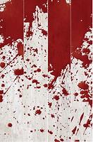 Фото Imso Ceramiche декор-панно Cargo Decoro Red Drops On Bone Sail 60x90 (комплект 4 шт)