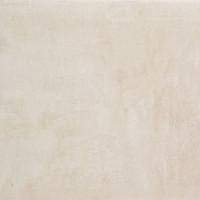 Фото Newker плитка напольная Casale Ivory 43x43 (146101)