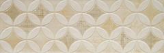 Фото Newker плитка настенная Casale Vico Ivory 20x60