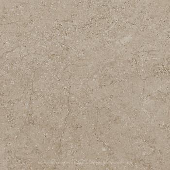 Фото Baldocer плитка напольная Concrete Noce 44.7x44.7