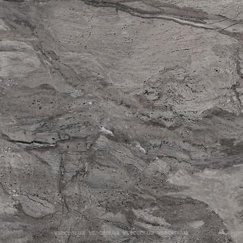 Фото Baldocer плитка напольная Dreire Carbone 44.7x44.7