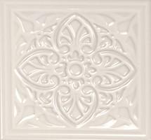 Фото Monopole Ceramica декор Armonia A Marfil 15x15