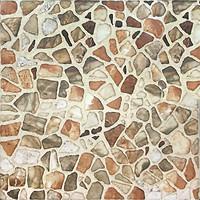 Фото Атем плитка напольная Baden B 30x30 (17171)