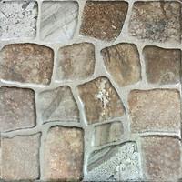 Фото Атем плитка напольная Tuluz GR 30x30 (17185)
