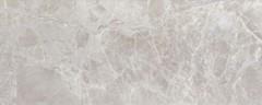 Фото Керамин плитка настенная Эллада 7С 20x50