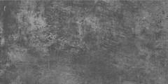Фото Керамин плитка настенная Нью-Йорк 1Т 30x60