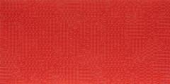 Фото Rako плитка настенная Trinity красная 19.8x39.8 (WADMB093)