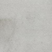 Фото Rako плитка напольная Form серая 33.3x33.3 (DAA3B696)