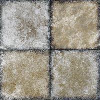Фото Керамин плитка напольная Тинторетто 1 тип 1 50x50