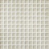 Фото Ceramika Paradyz мозаика прессованная Orrios Grys 29.8x29.8