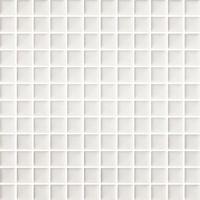 Фото Ceramika Paradyz мозаика прессованная Orrios Bianco 29.8x29.8