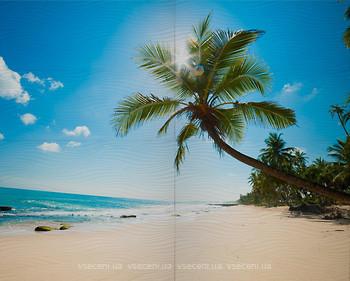 Фото Атем декор-панно Paula Sea Cost 80x100 (16798) (комплект 8 шт)