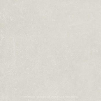 Фото Golden Tile плитка напольная Terragres Stonehenge айвори 60.7x60.7 (44А510)