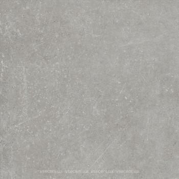Фото Golden Tile плитка напольная Terragres Stonehenge серая 60x60 (442520)